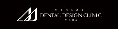 DENTAL DESIGN CLINIC